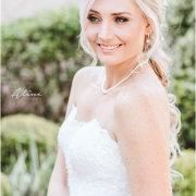 bridal beauty trends - The Makeup Alchemist