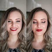 The Makeup Alchemist