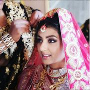 bridal hair accessories, hair and makeup, hair and makeup, hair and makeup, hair and makeup, hair and makeup - The Makeup Alchemist