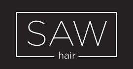 SAW Hair
