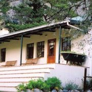 Kierie Kwaak Self Catering Accommodation