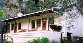 Kierie Kwaak Self Catering Accommodation