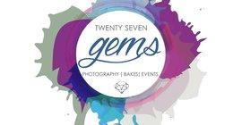 27 Gems