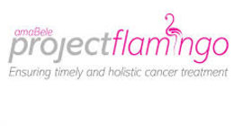 Project Flamingo