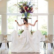 dress, wedding dress, wedding gown - The Forum | Embassy Hill