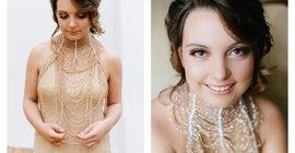 Hayley Goodrich Bespoke Jewellery Designs