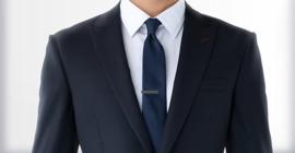 Suit Connexion