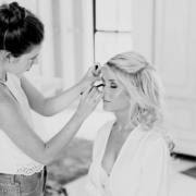 bridal hair and makeup, getting ready, getting ready gowns, hair and makeup, hair and makeup, hair and makeup, hair and makeup, hair and makeup - Bernice Frylinck Makeup & Hair