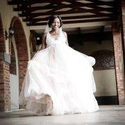 wedding dresses - Accolades Boutique Venue