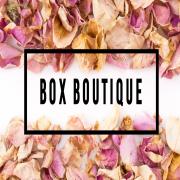 Box Boutique