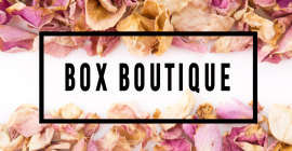 Box Boutique
