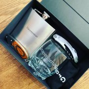 grooms accessories, groomsmens gifts, personalised gifts - Box Boutique
