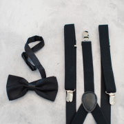 grooms accessories - Box Boutique