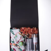 gifts and favours, bachelorette article - Box Boutique