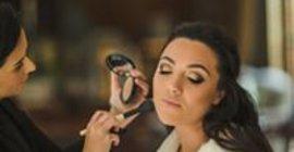Corne Visser Makeup Artistry