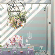 decor, decor, floral wedding trends - Absolute Perfection - Flowers