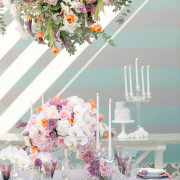 table decor - Absolute Perfection - Flowers
