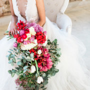 boquet, floral wedding trends - Absolute Perfection - Flowers