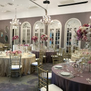decor, decor - Absolute Perfection - Flowers