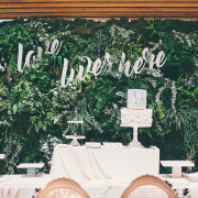 floral wedding trends - Absolute Perfection - Flowers