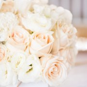 flowers, roses - Absolute Perfection - Flowers