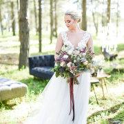 bouquets, bridal bouquet - Event Architect