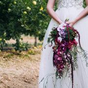 bouquets - Event Architect
