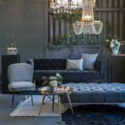 lighting, wedding decor, wedding furniture - Event Architect