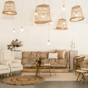 lighting, wedding furniture - Event Architect