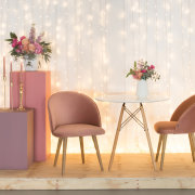 wedding furniture - Event Architect
