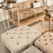 wedding furniture, lounge pocket - Event Architect