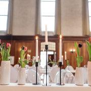 decor, table decor, table decor, table decor, table decor, table decor, table decor, table decor, table decor, table decor with candles - Event Architect