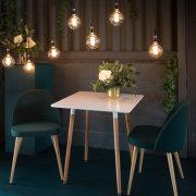 wedding furniture - Event Architect