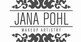 Jana Pohl Make-Up