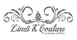 Lindi K Couture
