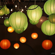 lantern, lighting - To-Nett's Flowers, Décor & Hiring