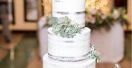 La Moraine Cakes