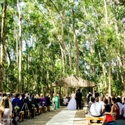 ceremony - Allesverloren Function & Conference Venue