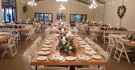 Sweethome Weddings & Functions