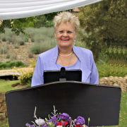 Lynnes Wedding Services