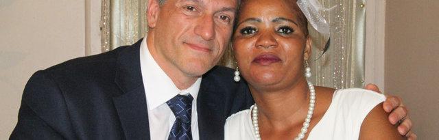 Lynnes Wedding Services