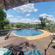 Tintswalo Family Camp