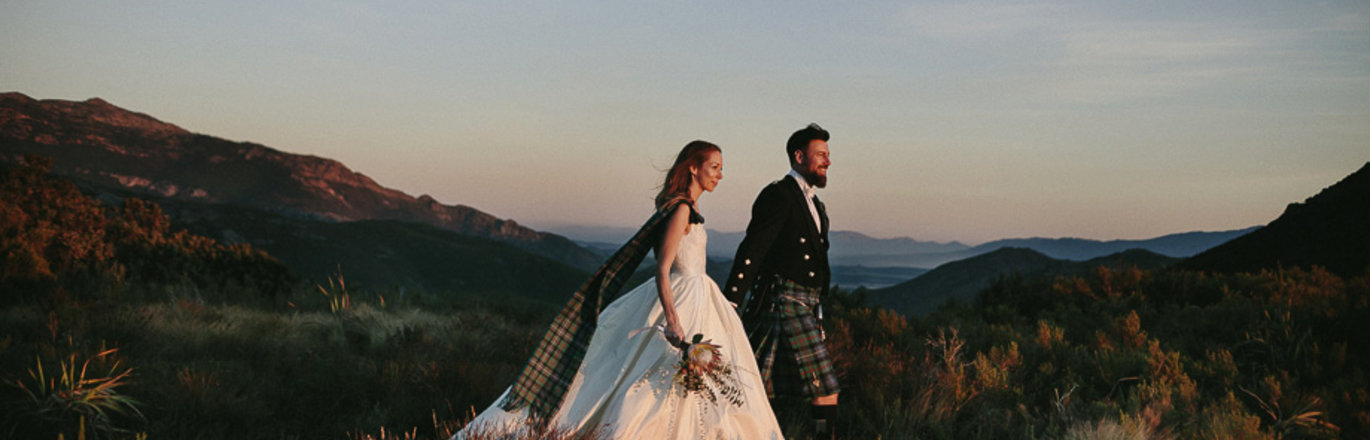Staghorn Scottish Outfitting Kilt Hire Wedding Suits Tailors