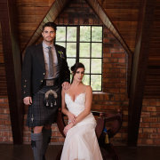 kilt, wedding dresses, wedding dresses, kilts, wedding dresses - STAGHORN Scottish Outfitting & Kilt Hire