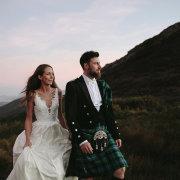 kilt, wedding dresses, wedding dresses - STAGHORN Scottish Outfitting & Kilt Hire