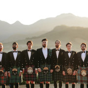 kilts - STAGHORN Scottish Outfitting & Kilt Hire