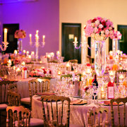Anasa Weddings & Events