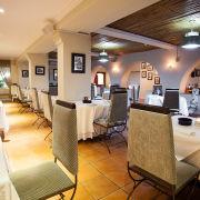 dining room - Arniston Spa Hotel