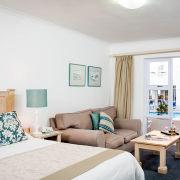 accommodation - Arniston Spa Hotel