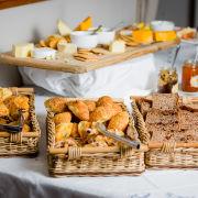 platter - Arniston Spa Hotel